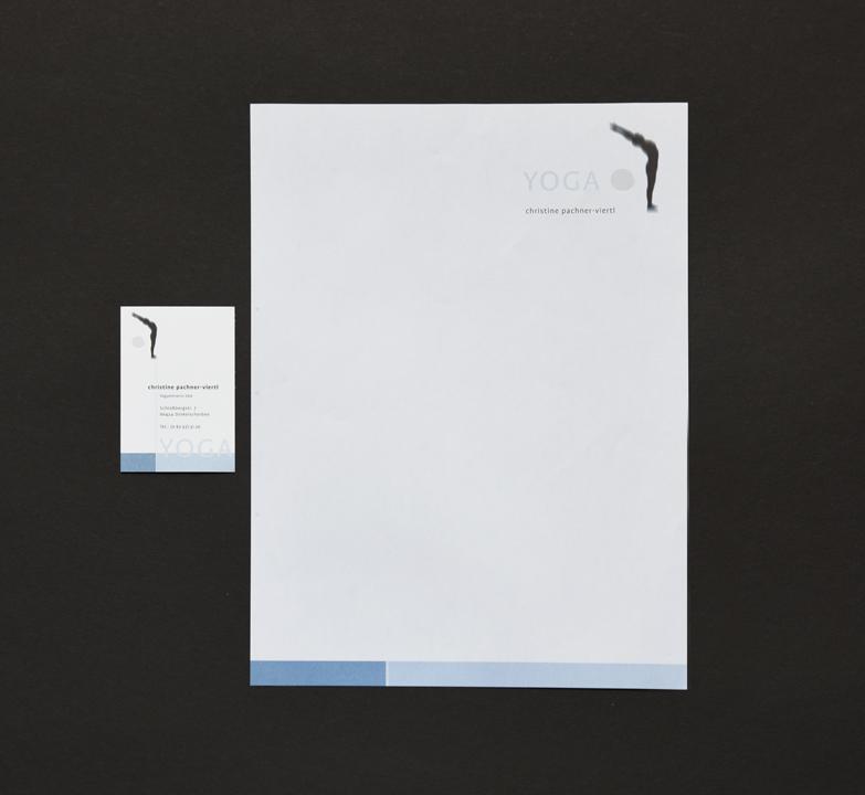 print   CHRISTINE PACHNER VIERTL   Corporate Design
