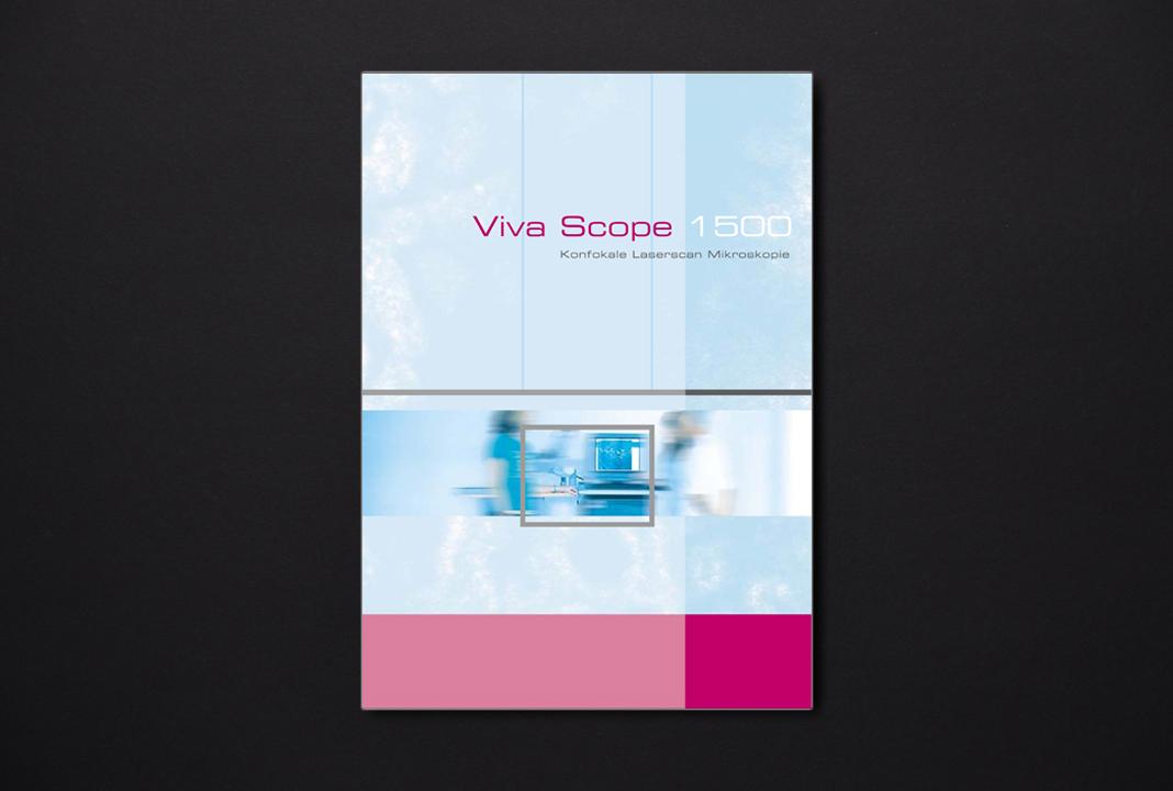 print   MAVIG   Brochure Confocal Laser Scanning Microscopy
