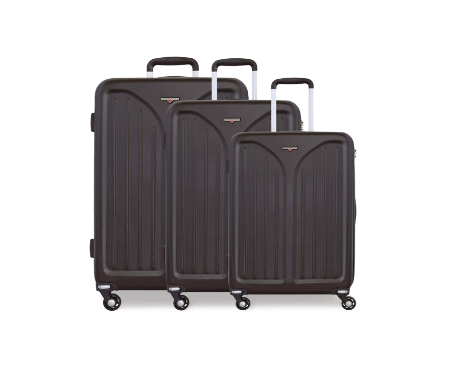 shoes & accessories   HARDWARE   Trolleys Skyline 3000 HS
